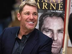 Pakistan vs Australia: Shane Warne Says Australia Need