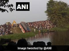 7 Killed As Speeding Bus In Assam Overturns After Driver Loses Control