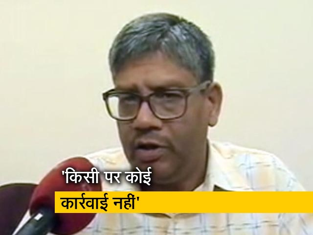 Videos : अमृतसर में ट्रेन हादसा: रेलवे की तरफ से कोई जांच नहीं