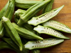 Ever Heard Of Bhindi 65? This New Style Of Making Bhindi Is Sure To Take You By Surprise!