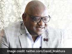 Top South African Leader Lauds Contribution Of Indian-Origin Population