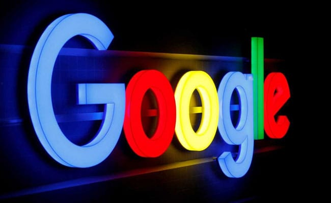 Google to 'shut down plans' for censored Chinese search engine