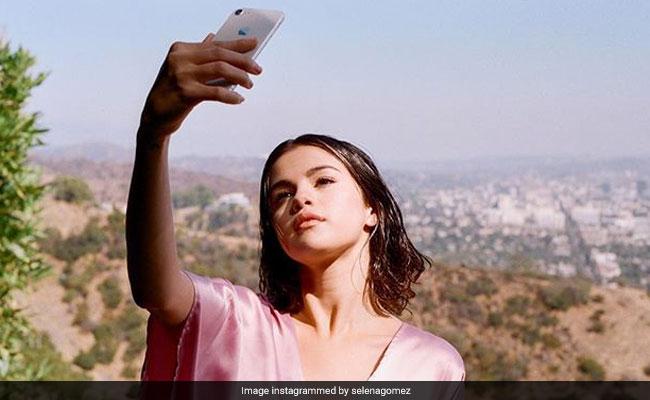 Selena Gomez No Longer Most-Followed On Instagram. Here's Who Dethroned Her