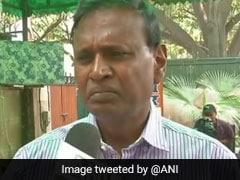 लोकसभा चुनाव : बीजेपी सांसद उदित राज ने टिकट न मिलने के पीछे पांच कारण गिनाए