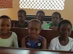 जब इन क्यूट विदेशी बच्चों ने गाया पंजाबी गाना तो Video ने मचा दी धूम