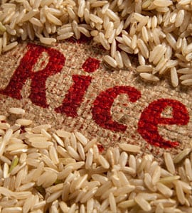 Weight Loss: Here's How To Eat White Rice On A Weight Loss