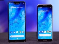 Google's New Pixel Phones: Worth the Upgrade?