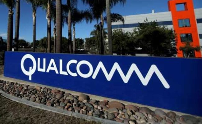 Qualcomm To Setup Rs 3,000 Crore Hyderabad Campus, Largest Outside US