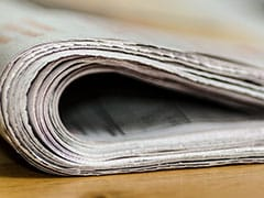 Tripura CPM Daily To Resume Print Runs After Court Cancels Deregistration
