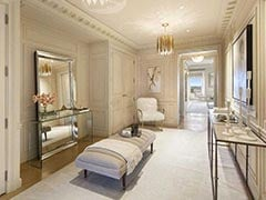 """A Look At Nirav Modi's Luxe New York Home """"Bought With Stolen PNB Funds"""""""