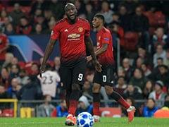 Champions League: Jose Mourinho