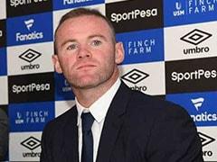 Zlatan Ibrahimovic, Wayne Rooney Among MLS Most Valuable Player Finalists