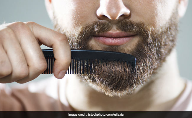 Men, Here's How You Can Up Your Grooming Game
