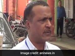 ATM Van Carrying 100 Cartons Of Liquor Seized In Bihar's Gaya