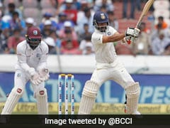 India vs West Indies Highlights, 2nd Test Day 2: Prithvi Shaw, Rishabh Pant, Ajinkya Rahane Put India In Command vs Windies On Day 2