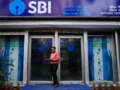 RBI Imposes Rs 7 Crore Penalty On State Bank Of India For Violating Rules