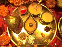 Sharad Purnima 2020: Kojagiri Purnima or Laxmi Puja, Time, Significance And Bhog Rituals