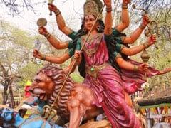 6 अप्रैल से चैत्र नवरात्रि शुरू, जानिए कब मनाई जाएगी राम नवमी और गुड़ी पड़वा