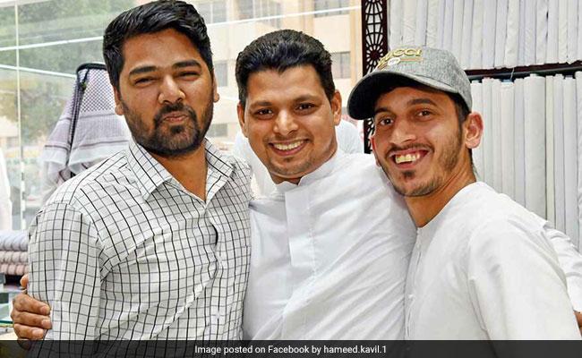 अबु धाबी में भारतीय सेल्समैन अचानक बना करोड़पति, एक कॉल ने बदल दी जिंदगी