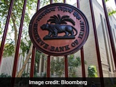 RBI Invites Applications For Research Positions; PhD Candidates Eligible