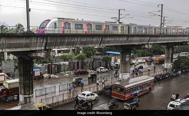 MMRDA Recruitment 2019: मुंबई मेट्रो में 1 हजार पदों पर आवेदन शुरू, ऐसे करें अप्लाई