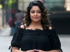 Tanushree Dutta, Who Triggered India's #MeToo, Says 'God Used Me To Start Something'