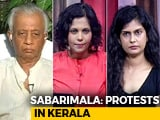 Video: Sabarimala Verdict: Why Some Women Are Protesting