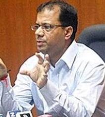 Goa To Start Using Drug Shunned By US Regulator For Covid Treatment