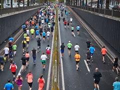 "Japan Doctors Warn Of ""Deaths Due To Heatstroke"" In 2020 Olympic Marathon"