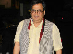 'Great Supporter Of #MeToo,' Tweets Subhash Ghai After Another Allegation Against Him