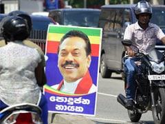 Sri Lanka Live Updates: Ranil Wickremesinghe Says He's Still PM
