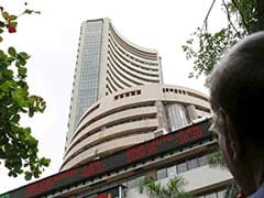 Financial Markets Shut For Ram Navami Holiday
