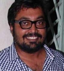Netflix Retains Anurag Kashyap, Vikramaditya Motwane For Sacred Games 2