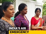Video: To Curb Air Pollution, This Chennai School Promotes Community Fireworks
