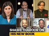 Video : Has The Modi Magic Lost Its Sheen Or Is He Still Personally Popular?