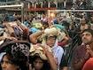 सबरीमाला मामला: केरल के मुख्यमंत्री ने बुलाई थी ऑल पार्टी मीटिंग, कांग्रेस-बीजेपी ने बीच में ही छोड़ी बैठक
