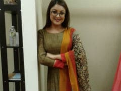 Tanushree Dutta Gets Legal Notices From Nana Patekar, Vivek Agnihotri; Calls It 'Price For Speaking Out'