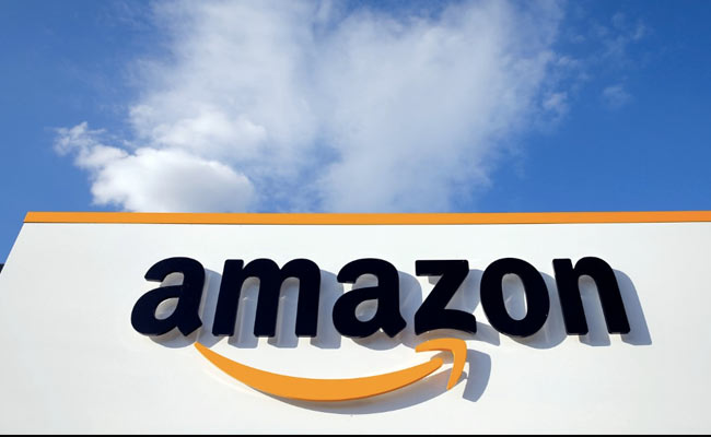 Amazon To Close Its Online Business In China: Report