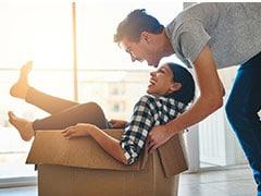 Relationship Tips: महिलाएं अपने पार्टनर से चाहती हैं ये 7 चीजें, जानें कैसे रखें अपने लेडी लव को खुश