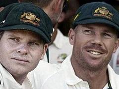 Ind vs Aus: भारत के खिलाफ टेस्ट सीरीज के लिए ऑस्ट्रेलियाई टीम की इस तरह से मदद करेंगे स्मिथ-वॉर्नर