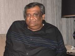 Kaushik Ganguly''s ''Nagarkirtan'' wins big at SAARC film fest