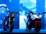 Video: Motoroyale Kinetic Launches 7 New Motorcycles In India