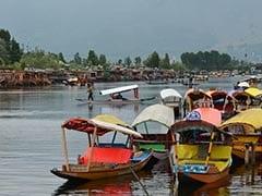 जम्मू कश्मीर से हटी धारा 370 तो कश्मीरी पंडितों का आया बयान, दिया यह Reaction