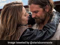 PETA To Honour Bradley Cooper For Casting His Adorable Dog In <i>A Star Is Born</i>