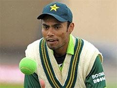 स्पॉट फिक्सिंग: दानिश कनेरिया की स्वीकारोक्ति से पाक क्रिकेट जगत खफा, दी यह प्रतिक्रिया