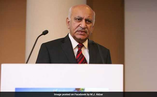 Committed to meet India's oil demand: Saudi Energy Minister
