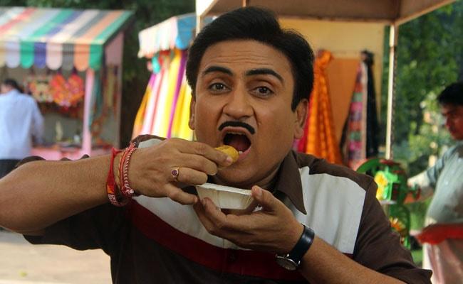 Taarak Mehta Ka Ooltah Chashmah: जेठालाल का चटपटा ऑफर, टीवी-फ्रिज खरीदो फ्री में पानी-पूरी खाओ