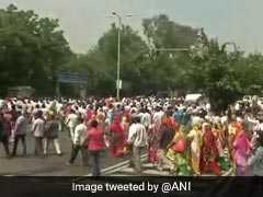 कंगाल पूर्वी दिल्ली नगर निगम के पास चाय पिलाने को भी पैसे नहीं