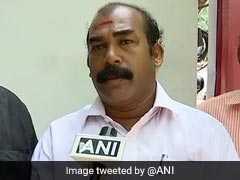 Shiv Sena Activists Threaten To Commit Suicide If Women Enter Sabarimala