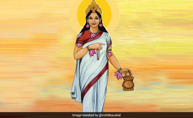 Navratri 2018: मन में शांति लाता है मां दुर्गा का दूसरा रूप, जानिए ब्रह्मचारिणी के बारे में सबकुछ